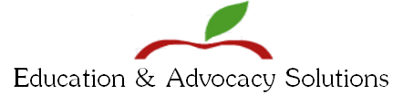 Education and Allergy Solutions, LLC